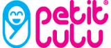 petit lulu logo