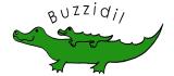 buzzidil logo