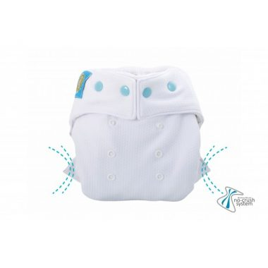 Fitted in Thermo Air Mommy Mouse