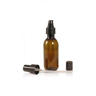 Dosatore Micropompa