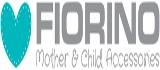 fiorino logo