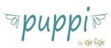 puppi logo