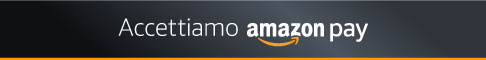 checkout rapido amazon pay