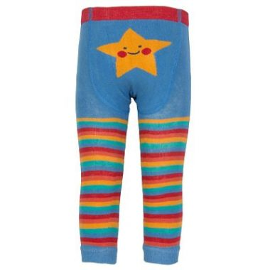 Leggings superstar Kite Clothing