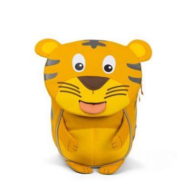 Zaino piccolo Affenzhan Timmy Tigre