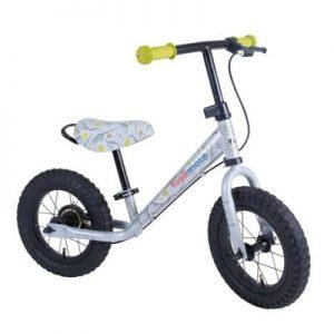 Bicicletta kiddimoto