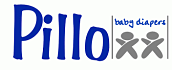 Logo Pillo