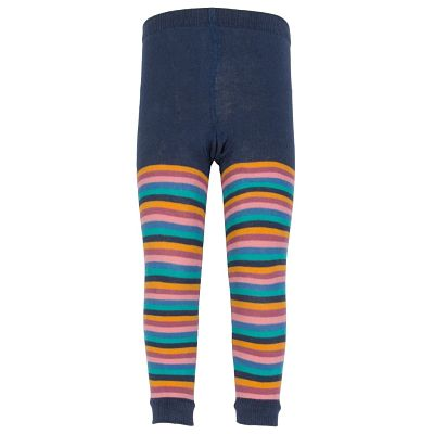 leggings rainbow kite clothing