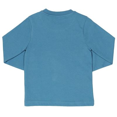 maglia alien kite clothing retro