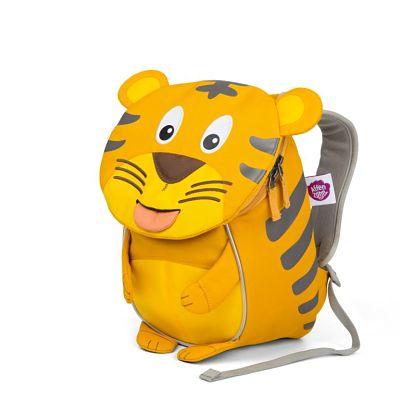 zainetto affenzhan timmy tigre