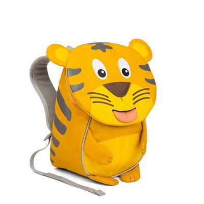 zaino piccolo timmy tigre affenzhan