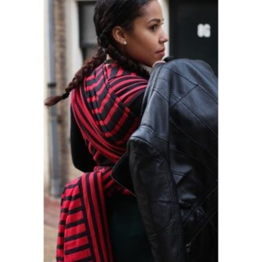 yaro-stripes-contra-black-red-wool-hemp (7)