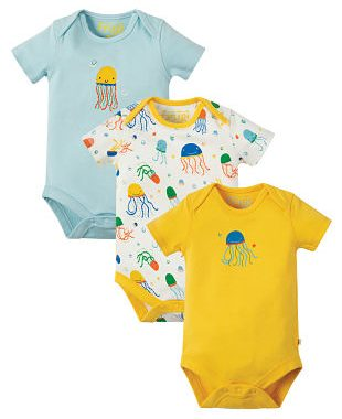 Body multipack frugi jezzy jellies