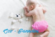 Eco - Pannolini Niku Niku