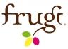 Logo Frugi