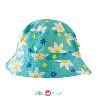 Cappello Hayley Frugi reversibile