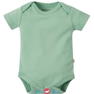 Little Summer Gift Set Frugi Sea Snail body