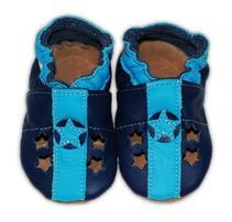 Scarpine Fiorino Sandali Blue Stars