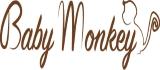logo babymonkey