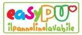 logo easypu