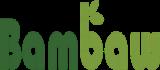 Logo Bambaw