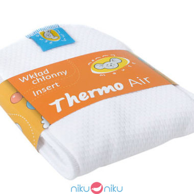 Inserto per pocket mommy mouse thermo air