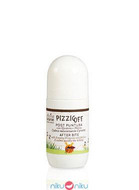 Pizzicoff roll on dopopuntura officina naturae