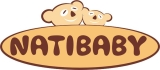 Logo Natibaby