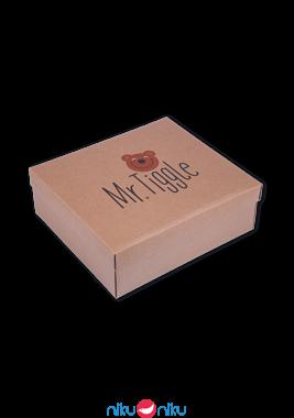 Box mr tiggle