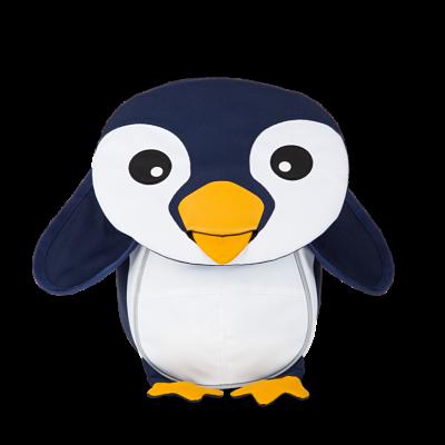 Zaino piccolo affenzhan pepe pinguino