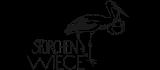 logo storchenwiege